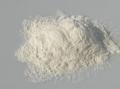 Ензим  REACTYN CL-100