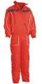 Зимен работен костюм код: 010-034-3
