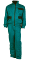 Зимен работен костюм код: 010-029-1