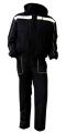 Зимен работен костюм код: 010-030-5