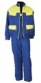 Зимен работен костюм код: 010-033-1