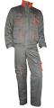 Зимен работен костюм код: 010-028