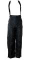 Зимен работен панталон код: 010-034-6