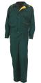 Работен костюм код: 010-017