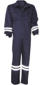 Работен костюм код: 010-017-1