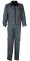 Работен костюм код: 010-018-5
