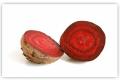 Цвеклови резанки на гранули с меласа