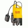 Дренажна помпа AL-KO DRAIN 11001