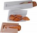 Пликове за бързо хранене
