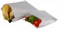 Пликове за плодове и зеленчуци