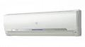 Климатик Sharp AY/AE-XP18LSR 18000 BTU