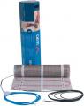 Нагревателна рогозка  Devimat™ DSVF-150