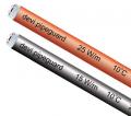 Саморегулиращи се нагревателни кабели  Devi-pipeguard™