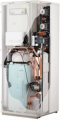 Кондензационен котел TERMOMAX Amica Condens Solar
