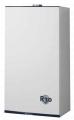 Кондензационен стенен котел Rendamax R30