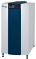 Кондензационен котел Rendamax R600