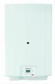 Стенен газов кондензационен котел модел Aeterna 25 FC