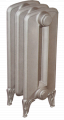Чугунен радиатор STYL, BOHEMIA