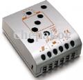 Соларен контролер PHOCOS CML 12/24Vdc