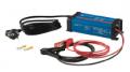Зарядно Blue Power Charger IP20 и IP65
