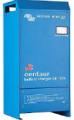 Зарядно Centaur 12/24V