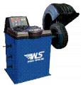 Баланс машина  Модел WS-2230