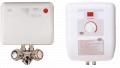Проточен водонагревател ЕТА