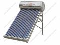 Слънчева система модел JDL-HP15-58/1.8