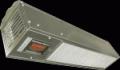 Газов  инфрачервен нагревател серия GPH
