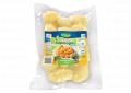 Бейби картофки с подправки