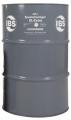 IBS- специална почистваща течност EL/Extra 200 l