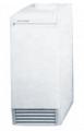 Стационарен газов котел DAKON P LUX