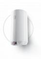 Водонагревател TESY Premium Line GCV 804730 P61 TSRA