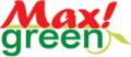 Торове MaxGreen