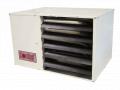 Топловъздушен агрегат CTCU