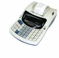 Стационарен фискален принтер А600 (D) DV
