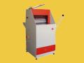 Хлеборезачна машина