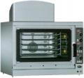 Конвектомат парен газов UNOX XG 613 G