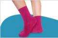 Чорапи за деца