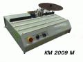 Кантослепваща машина KM 2009 M