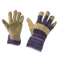 Работни ръкавици №1
