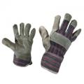 Работни ръкавици №2