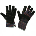 Работни ръкавици №3