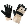Работни ръкавици №4