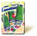 Плодови напитки Derby Plus