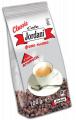 Кафе Jordani Classic финно мляно