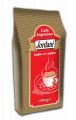 Кафе на зърна Jordani espresso 1кг.