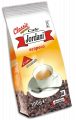Кафе Jordani Clаssic еспресо