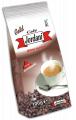Кафе Jordani GOLD фино мляно
