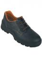 Работни обувки №3